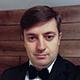 IWS - Alexander Kiryakov - Dental Clinic Owner