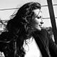 IWS - Ana Tsvetkova - Online Magazine - CEO/Managing Director/Creative Director