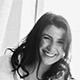 IWS - Hristiana Georgieva - Elevated Living Wellness Software - Owner