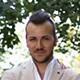 IWS - Ilia Cholakov - Dancing Studio - Owner