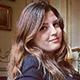 IWS - Lidiya Ivanova - Travel Agency - Owner