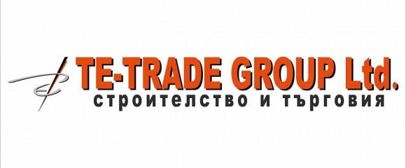 TeTrade Group