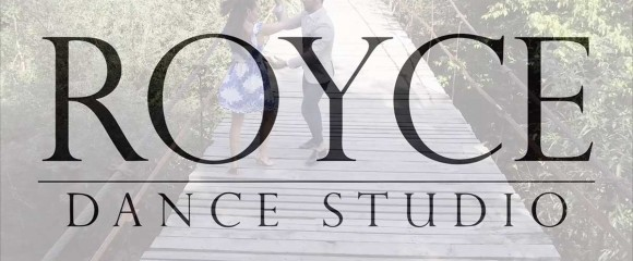 Royce Dance Studio